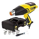 Wagner Spraytech 503087 Furno 550 Heat Gun (Tamaño: Furno 550)