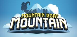 Mountain Goat Mountain by Zynga Game Network