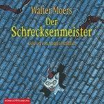 Der Schrecksenmeister (Zamonien 5) | Walter Moers
