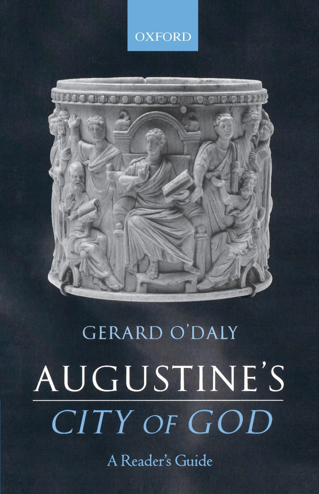one page summary on st augustines Free st augustine  though augustines views on analysis of the levels of dante's hell - it is hard to place st augustine within just one of the levels.