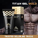 Big Promotion! Exteren Penis-Enlarger Cream Grow Your Penis 8 inches While You Sleep Penis Massage Maintenance (Black) (Color: Black)