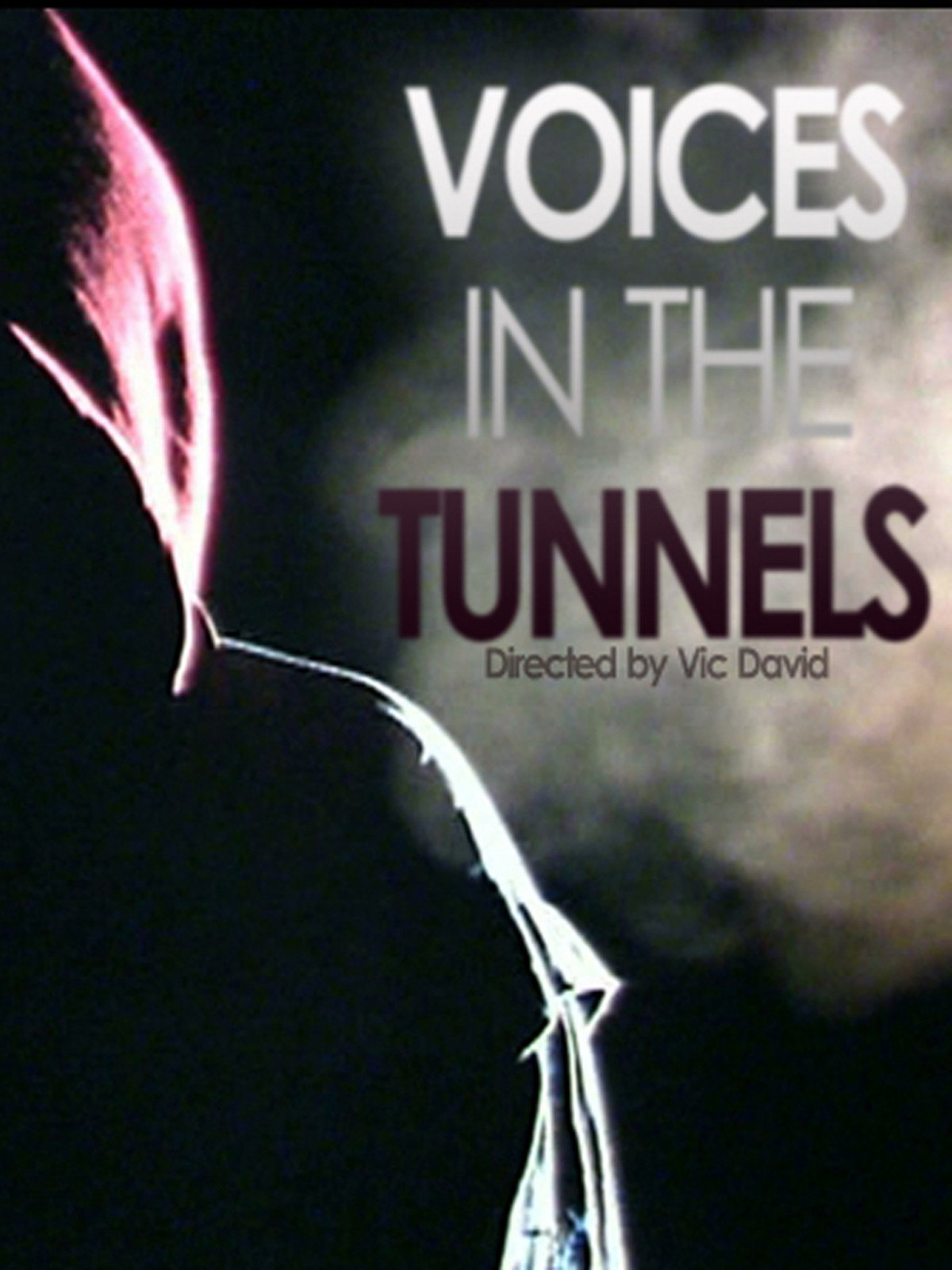 Voices in the Tunnels