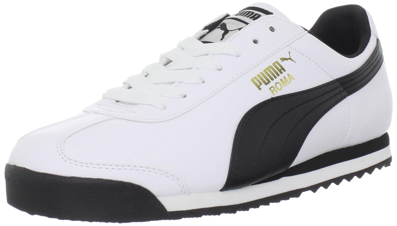 Puma Shoes Repair