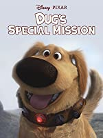 Dug's Special Mission [HD]