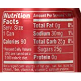 Coca-Cola Mini-Cans, 7.5 fl oz (Pack of 24) (Tamaño: Pack of 24)