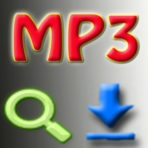 Descarga Música MP3 - MP3 Music Download App