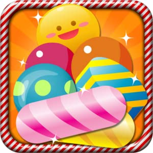 candy crush saga games for android download free candy colorful