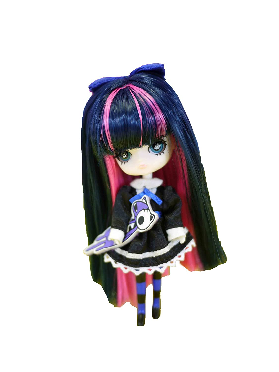 Top 10 Best Pullip Fashion Dolls for Girls 2019-2020 on Flipboard by Mariah Lolas