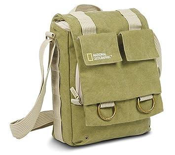 National Geographic Shoulder Camera Bag 64