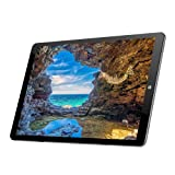 CHUWI Hi13 2-in-1 Tablet PC, 13.5