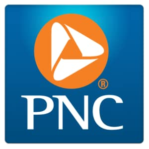 Your PNC Bank