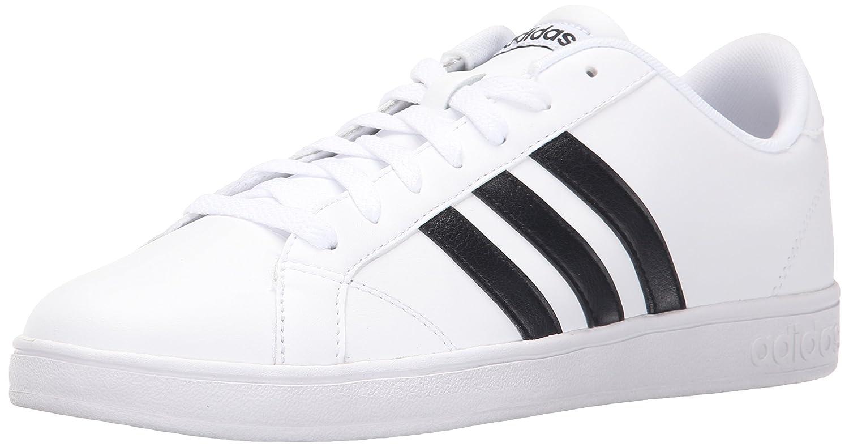 Adidas Women Shoes Basline