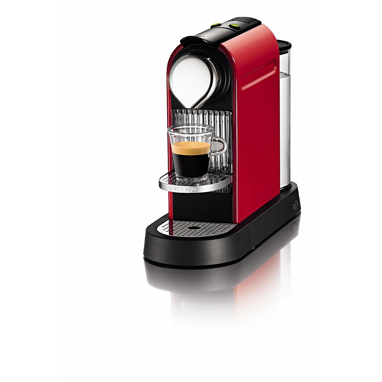 best home cappuccino machine