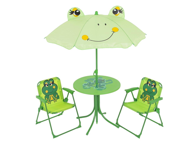 kinder campingstuhl infos und test. Black Bedroom Furniture Sets. Home Design Ideas