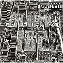Neighborhoods - Edition Deluxe