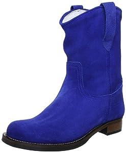 Hip D1887-132-44Bs-0000-0000, Boots femme   Commentaires en ligne plus informations