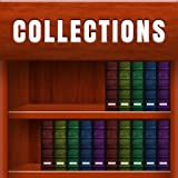 Collections for Kindle Fire (7&quot; Fire Version) (Kindle Tablet Edition)
