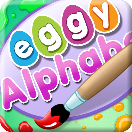 eggy-alphabet