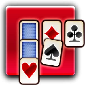 Solitaire Free by AI Factory Limited