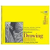 Strathmore 300 Series Drawing Pad, 14