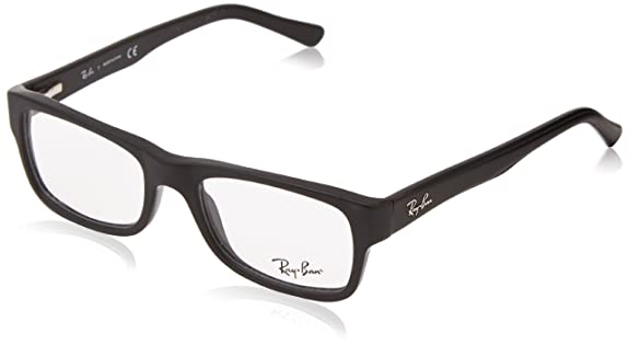 1x1a4sond70mf9w Ray Ban Prescription Glasses