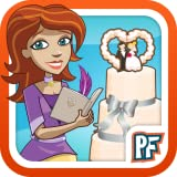 Wedding Dash (Kindle Tablet Edition)