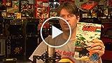 CGR Comics - G.I. Joe: Order of Battle #4 Comic Book...