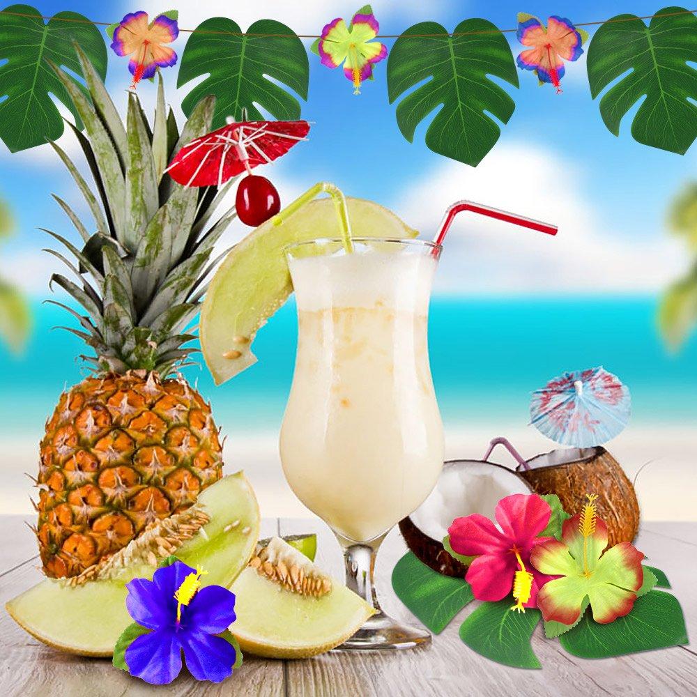 Tropical PC