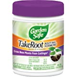 Garden Safe TakeRoot Rooting Hormone (HG-93194) (Pack of 12) (Tamaño: Case Pack of 12)