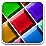 Cubetris - A Block Puzzle Tangram Game