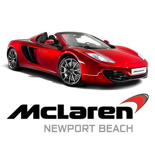mclaren-newport-beach