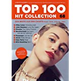 Top 100 Hit Collection 68: 8 Chart Hits: Wrecking Ball, Love Me Again, Too Many Friends, Let Her Go, Wake Me Up...