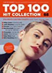 Top 100 Hit Collection 68: 8 Chart Hi...
