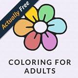 Zen : livre de coloriage pour adultes....