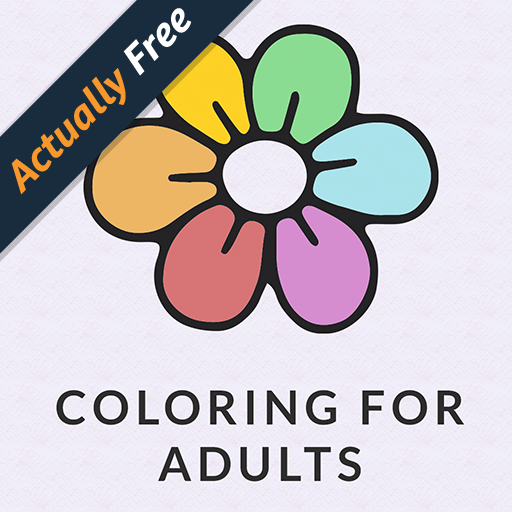 Zen: Coloring book for adults (Free Coloring compare prices)