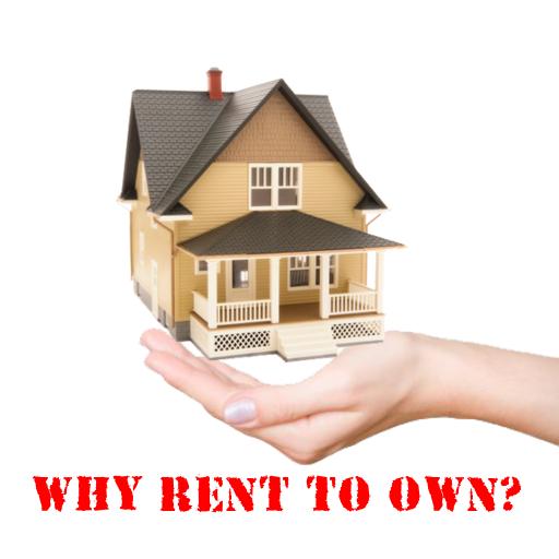 How RenttoOwn Housing Companies Target African Americans