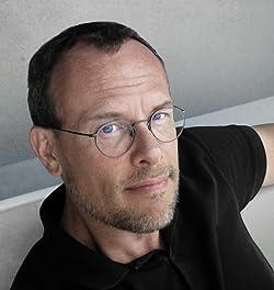 Tom Eslinger