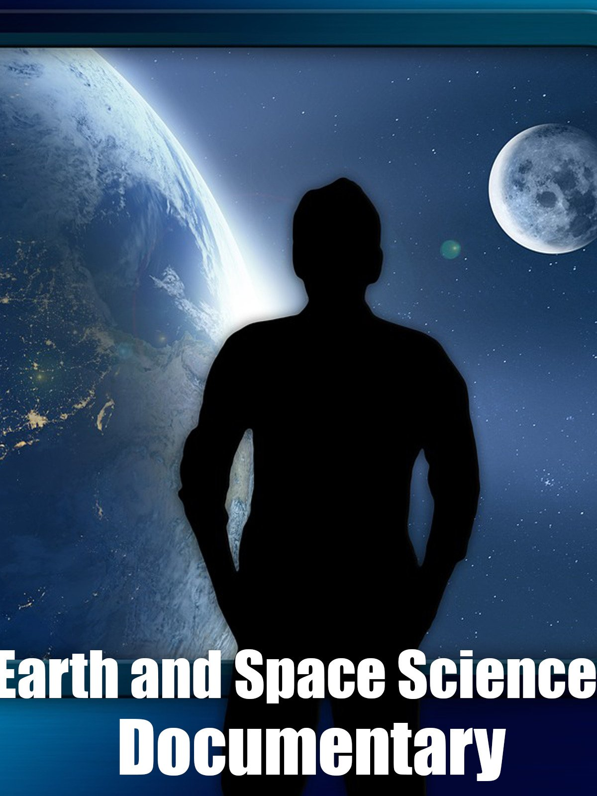 Earth and Space Science: Documentary