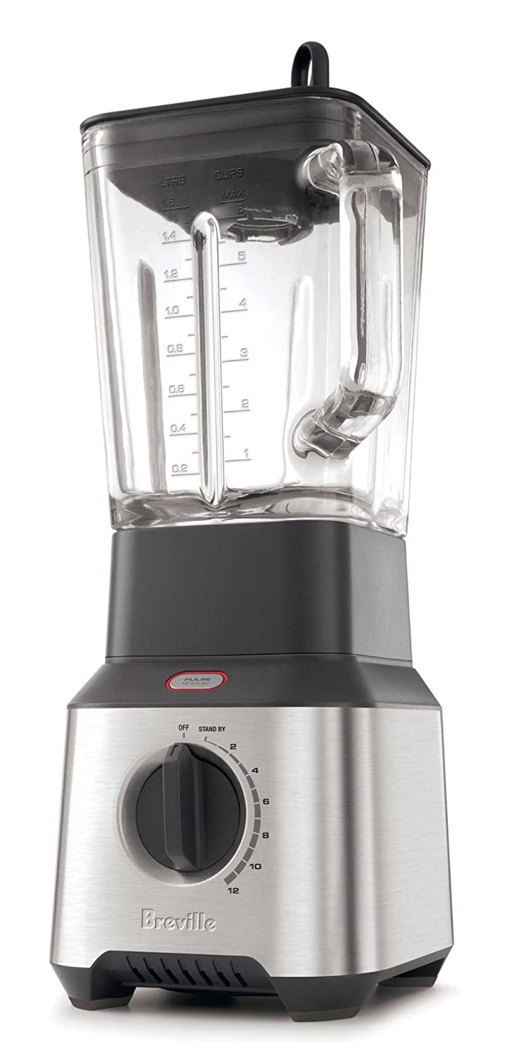 Breville BBBL410XL Variable Speed Blender