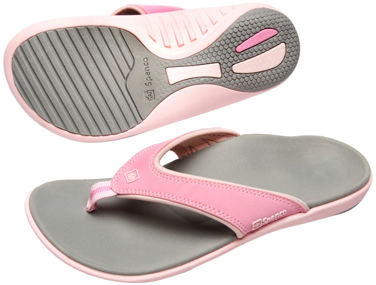 Wonderful Orthaheel Vionic Women Shore Arch Support Sandal  EBay
