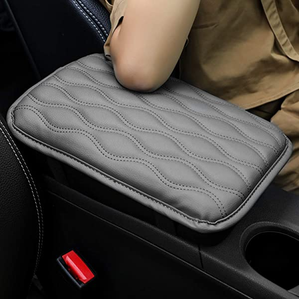 iJDMTOY Union Jack Style Silicone Interior Cabin Mats for 14-up Mini Cooper F55 4//5-Door 10-Piece Red//Blue Cupholder Coasters Side Door Compartment//Glovebox//Center Console Liners