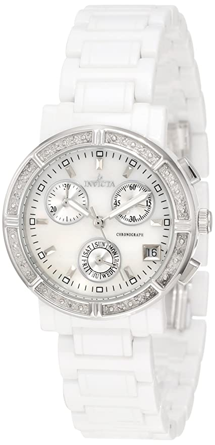 71V65gog3AL._UY879_ Best Watches For Women