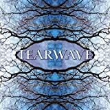 Reflection - Tearwave