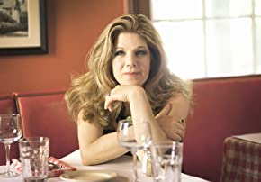 Image of Dar Williams
