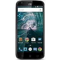 Boost ZTE9519ABB 5.5