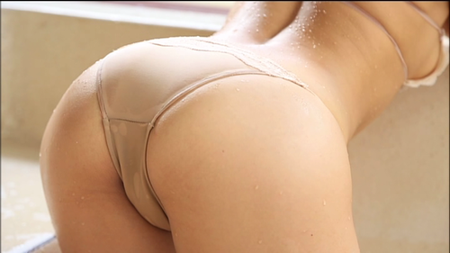 【丸み】尻画像part52【光沢】xvideo>1本 YouTube動画>8本 ->画像>2106枚