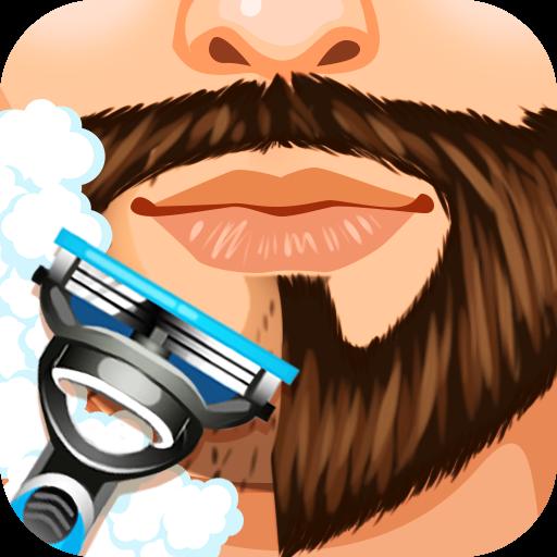 barba-rasatura