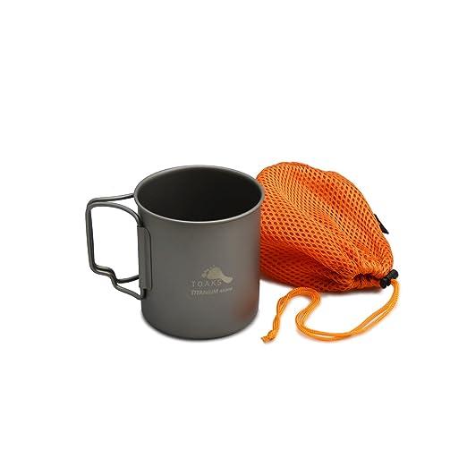 Gift for hiker under $20
