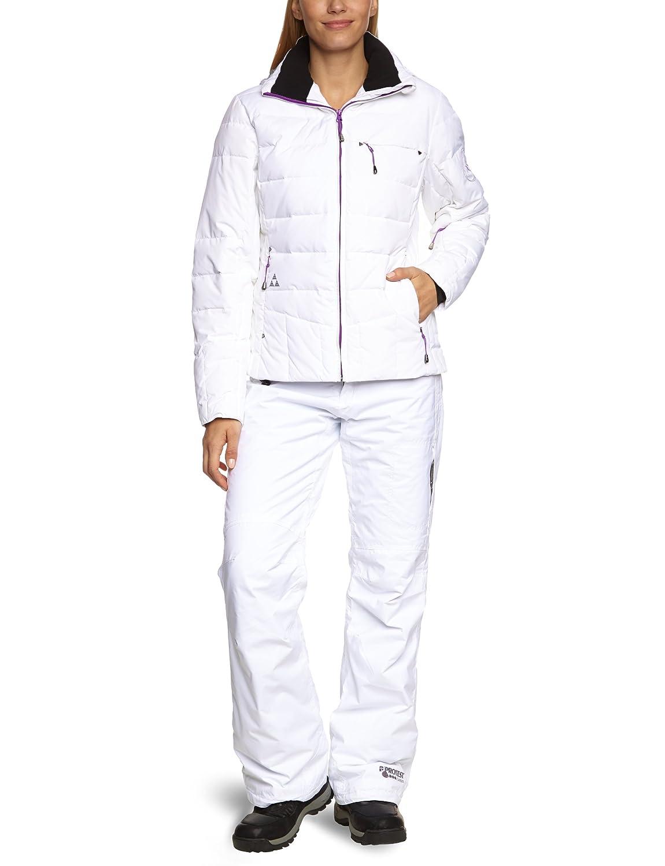 Fischer Damen Arber Fischer Jacket