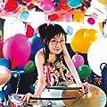 門脇舞以の誕生日をみんなで祝おう、バースデイイベント開催